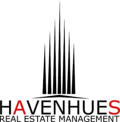 Havenhues Real Estate Management