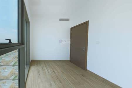 فلیٹ 2 غرفة نوم للايجار في الفرجان، دبي - Great View- Kitchen White Good - 1 Month Free!
