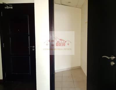 1 Bedroom Flat for Rent in Discovery Gardens, Dubai - AFFORDABLE 1 BHK CHILLER FREE|MAINTAINENCE FREE| 30 Days  EXTRA