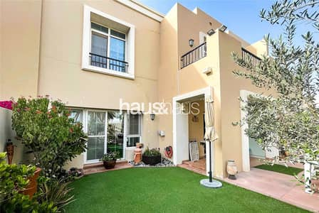 3 Bedroom Villa for Sale in Arabian Ranches, Dubai - Exclusive | Type 1M | View Today | VOT