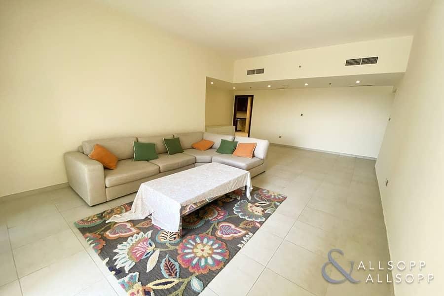 Upgraded | All En-Suite Master | 2 Bedroom