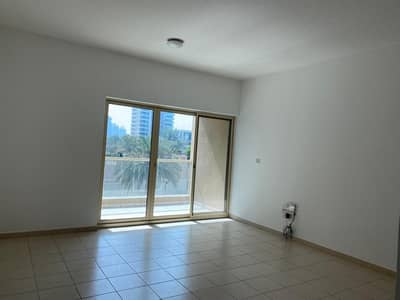 1 Bedroom Flat for Rent in The Greens, Dubai - Immaculate / Well Maintained 1 BHK