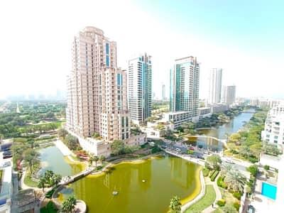 شقة 2 غرفة نوم للايجار في ذا فيوز، دبي - Spectacular Canal View / Spacious /Immaculate