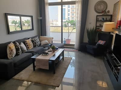 1 Bedroom Apartment for Sale in Al Furjan, Dubai - Luxurious| Freehold |Unique |well Maintained