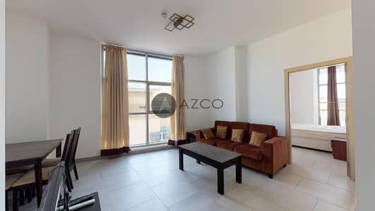 2 Bedroom Apartment for Rent in Jumeirah Village Circle (JVC), Dubai - Ramadan Offer | Fully Furnished | Ready To Move In