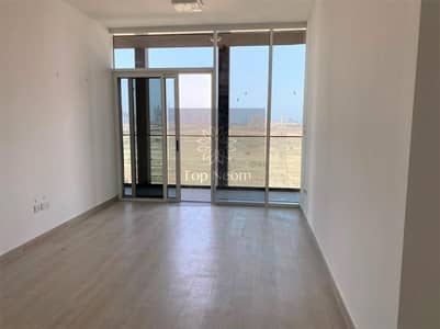 Newly Built and Move-in Ready Unit with Pool View