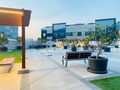 فلیٹ 2 غرفة نوم للايجار في ديرة، دبي - شقة في المطينة ديرة 2 غرف 57000 درهم - 5093563