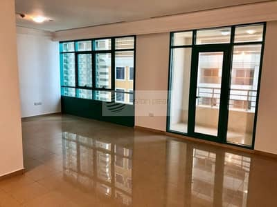 2 Bedroom Flat for Sale in Dubai Marina, Dubai - Beautiful