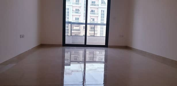 1 Bedroom Flat for Rent in Al Rashidiya, Ajman - For rent year Ajman, apartments, studios and villas, in a prime location, Ajman
