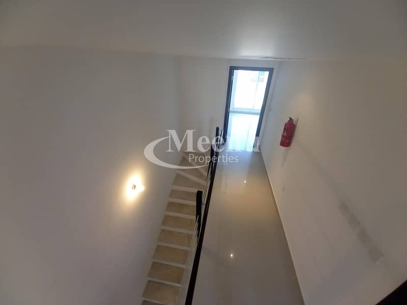 15 Meticulously maintained Villa  in Prime Location Arabian Villa 2 Bedroom