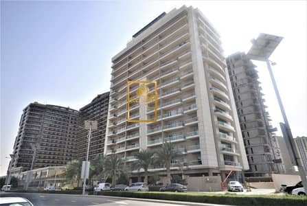 1 Bedroom Flat for Rent in Dubai Sports City, Dubai - Full Golf Course View - 1 BR Apartment for Rent in Golf View Residence