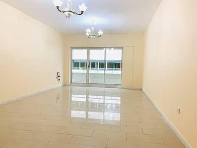 فلیٹ 1 غرفة نوم للايجار في ديرة، دبي - شقة في المرقبات ديرة 1 غرف 45000 درهم - 5093649