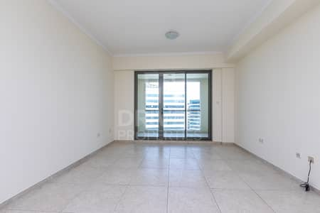شقة 2 غرفة نوم للبيع في واحة دبي للسيليكون، دبي - Great value | 2 bed unit | plus maids room