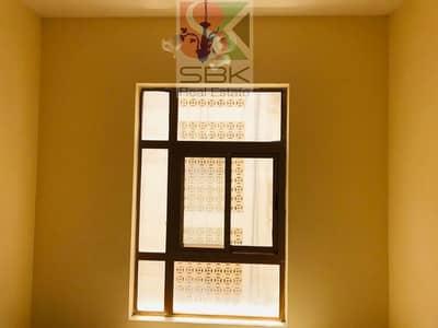Studio for Rent in Bur Dubai, Dubai - || ( Just@21