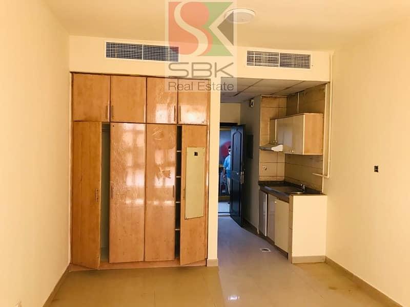 2 999 )    5 Min Walkable  From Al Fahidi Metro Station    Studio Apartment For Rent   