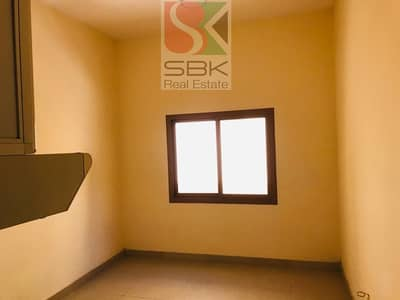 Studio for Rent in Bur Dubai, Dubai - || Maintainence Free ||  Walkable Distance From Al Fahidi Metro || Studio For Rent  ||