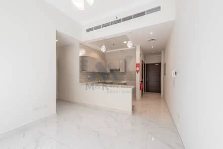 1 Bedroom Apartment for Rent in Jumeirah, Dubai - No Commission   1 BR Near Dubai Water Canal