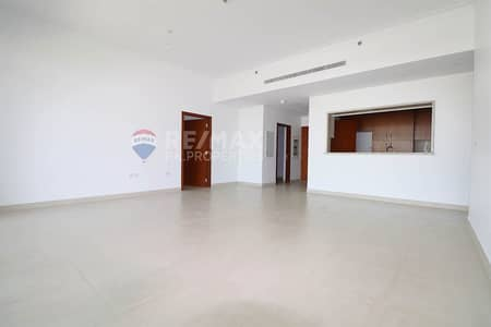 3 Bedroom Apartment for Rent in The Hills, Dubai - 3BR plus Maids   Full Golf Course View