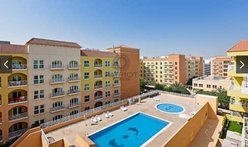 3 Bedroom Flat for Rent in Dubai Investment Park (DIP), Dubai - Spacious // Well Lit // Beautifull