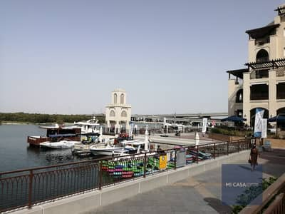 1 Bedroom Flat for Rent in Eastern Road, Abu Dhabi - Great deal   Modern style   Balcony