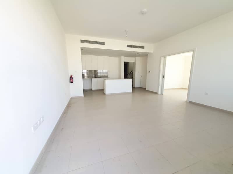 TYPE 3 | NOOR TH | BRAND NEW | BACK TO POOL AND PARK | READY 2 MOVE IN