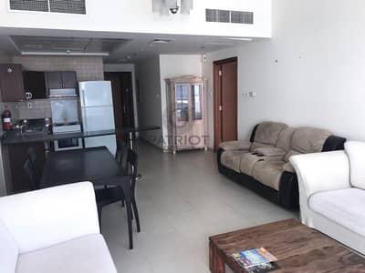 1 Bedroom Apartment for Rent in Dubai Silicon Oasis, Dubai - 1bhk  specious apartment| Park Terrace