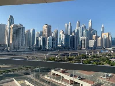 فلیٹ 2 غرفة نوم للايجار في أبراج بحيرات الجميرا، دبي - Exclusive 2BR Unit | Furnished | Close to Metro