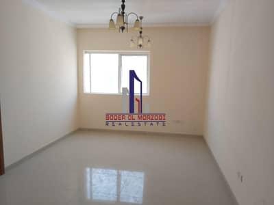 فلیٹ 1 غرفة نوم للايجار في تجارية مويلح، الشارقة - 2 Months Extra   1 BHK Rent With Parking + 7Cheques In New Muwailih