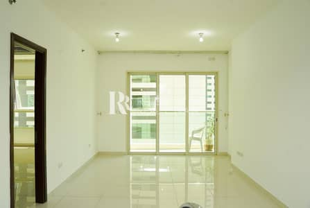 1 Bedroom Flat for Rent in Al Reem Island, Abu Dhabi - Monthly Payments Available   Largest layout 1BR Apt w/ amazing view