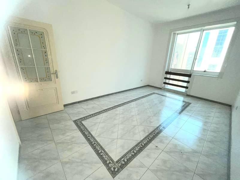 Stunning 01 Bedroom at Hamdan