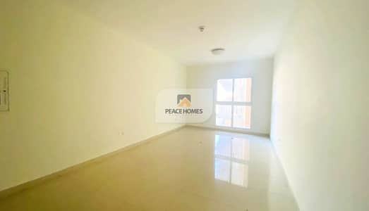 Studio for Rent in Jumeirah Village Circle (JVC), Dubai - PAY 4CHQS | BEST POOL VIEW | MOVE-IN @23999
