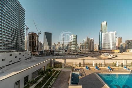 مکتب  للبيع في الخليج التجاري، دبي - Exclusive | Incredible Price  | Perfect Size