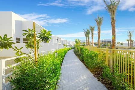 3 Bedroom Townhouse for Sale in Mudon, Dubai - Exclusive   3BR Semi Detached   Type B   Townhouse