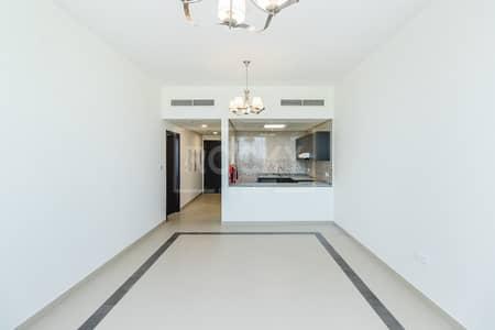1 Bedroom Flat for Rent in Dubai Sports City, Dubai - Brand New   with Balcony   Lower Floor   Maintenance Free