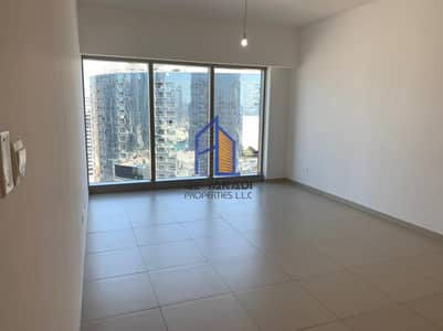1 Bedroom Flat for Rent in Al Reem Island, Abu Dhabi - 1 + 1 Bedroom Apartment with Hot Deal Priced !! /Ready to move-in
