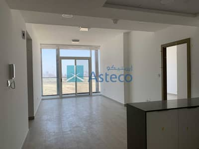 3 Bedroom Apartment for Rent in Jumeirah Village Circle (JVC), Dubai - Lavish 3 bedroom| Brand new building|