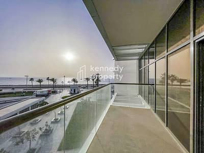 2 Bedroom Flat for Rent in Palm Jumeirah, Dubai - Partial Sea View I Modern Finish I Ready to Move