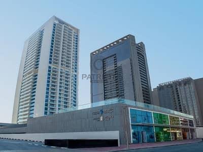 شقة 1 غرفة نوم للبيع في دبي مارينا، دبي - No Commission | High End Building | Vacant