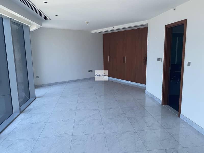 2 Spacious Apartment   Zabeel & Downtown views