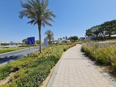 فیلا 3 غرف نوم للبيع في دبي هيلز استيت، دبي - Real Listing   Facing Golf Course   1 Left   Call Now