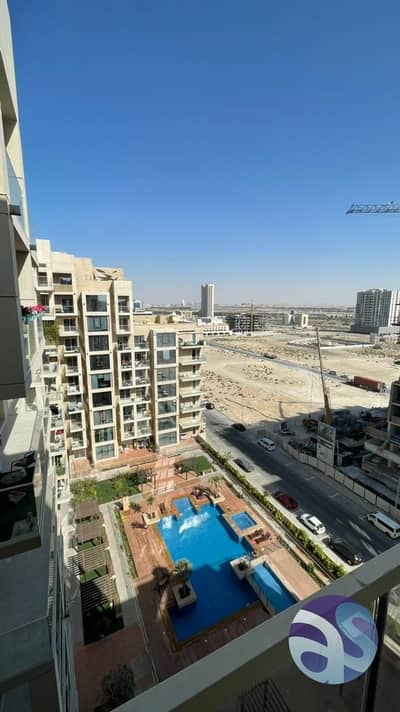 1 Bedroom Flat for Rent in Dubailand, Dubai - FURNISHED l POOL VIEW l MAJAN l DUBAI LAND l
