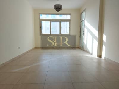 1 Bedroom Flat for Rent in Al Furjan, Dubai - Ready to Move | Pool View | Free Chiller