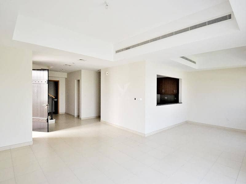 Fantastic Investment Opportunity-Hesitate & Miss | Good Location