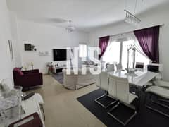 Amazing Fully Furnished Apartment with Affordable Price
