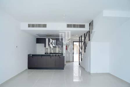 2 Bedroom Villa for Rent in Al Reef, Abu Dhabi - Grab this 2BR Villa at amazing location   78K
