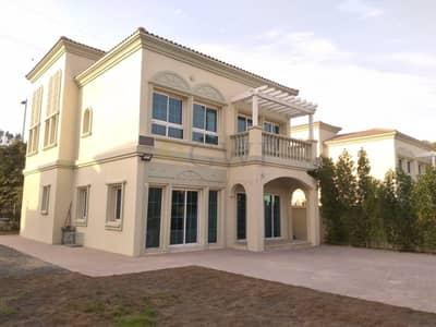 فیلا 2 غرفة نوم للبيع في مثلث قرية الجميرا (JVT)، دبي - Corner | Fully Vastu Compliant | Motivated Seller |