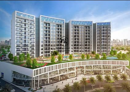 1 Bedroom Apartment for Sale in Liwan, Dubai - Unrivalled prices / Easy Payment Plan / Impressive township