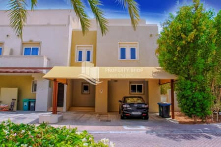 5 Bedroom Villa for Rent in Al Reef, Abu Dhabi - Hot Deal |Ready To Move In| Huge Living Room