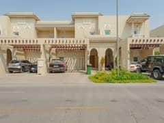 Wonderful 3 B/R Villas    Maid's Room  & Garden Space   Community Facilities   Al Furjan