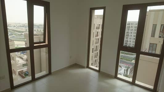 فلیٹ 3 غرف نوم للبيع في تاون سكوير، دبي - BRAND NEW